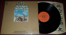 LP - THE BYRDS - BALLAD OF EASY RIDER - FIRS UK PRESS - 1969 S 63795