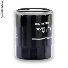 MAPCO Ölfilter Oelfilter Oil Filter 64821