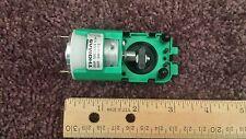 Thomas vacuum pump, part # 5003