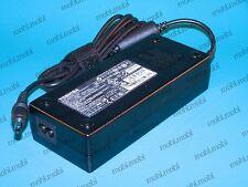Genuine Toshiba Adapter PA3717U-1ACA, ADP-120ZB AB, A000048210