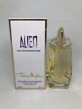 Thierry Mugler Alien Eau Extraordinaire Eau De Toilette 3oz The Refillable Stone