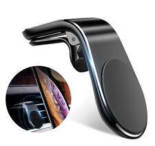 Universal Magnetic Car Air Vent Mount for Cell Phone