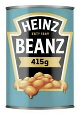 More details for tin of beans 7