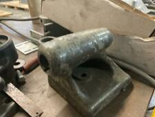 South Bend 10 L Lathe Tailstock Casting Parts Used