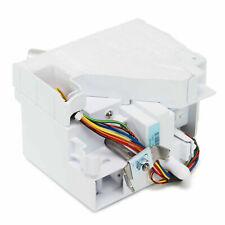Samsung Assemblyy Case Ice Maker Auger Motor DA97-12540G