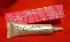 Mary Kay Signature Concealer Light Bronze. Full Size .5 oz., New In Box