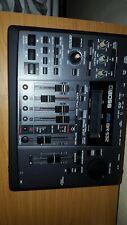 Boss BR 532 Multi Track Recorder Portable Digital Studio