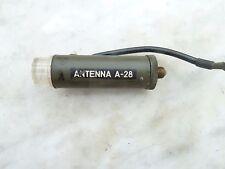 Signal Corps BC1000 SCR300 Antenna A28