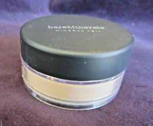 bareminerals Multi-Tasking Concealor Broad Spectrum SPF 20 Powder Summer Bisque