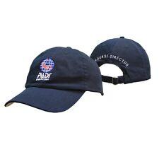 PADI Basecap - Course Director - 82120