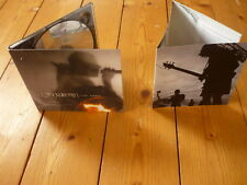 In Extremo - Live 2002 DIGIPAK / Island Records CD 2002