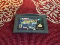 Zapper (Nintendo Game Boy Advance, 2002) - GBA