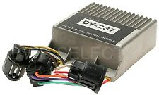 BWD CBE9 Ignition Control Module