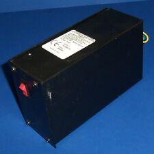 BLACK BOX POWER SUPPLY FOR INTERFACE CONVERTER RACK RM005