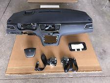 kit air bag airbag peugeot 508 anno 2014