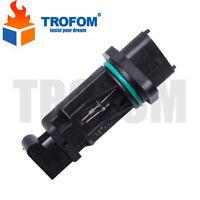 Mass Air Flow Maf Meter Sensor For Ssangyong Rexton GAB Petrol Diesel 0280218130