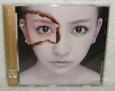 Itano Tomomi Little 2014 Taiwan Ltd CD+DVD (Type A) AKB48