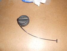 Tankdeckel Chevrolet Silverado Bj. 2012-2013 ( 20962523 )