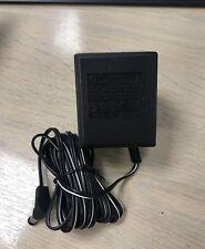 Adaptateur Secteur Alimentation Chargeur 5V pour Tablette Onda Vi40 Elite