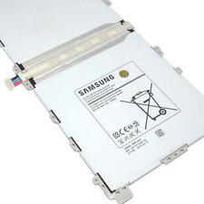 """BATTERIA 9500MAH ORIGINALE SAMSUNG per GALAXY NOTE PRO 12.2"""" SM-P900 T9005E"""