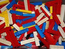 LEGO ® 300 Basic pietre-elementi costitutivi fondamentali-solo pietre alta-ben miscelato