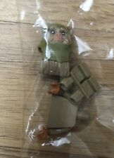 LEGO Star Wars Ewok Warrior Minifigure from: 75097 Advent Calendar 2015