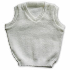 s.Oliver Baby Pullunder für Mädchen