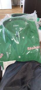 Eddie Stobart Shirt