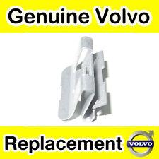 Genuine Volvo 850, S70, V70, XC70 (-00) Roof Trim Clip (x1)