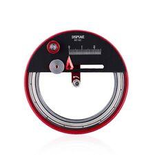 Dspiae Stepless MT-EC Adjustment Circular Cutter Craft Tools