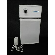 PuraShield Cpum-500 Antimicrobial Air Scrubber Cabinet/110V to 220V Transformer*