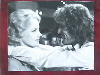 1979 FILM STILL PRESS PHOTO - THE WORLD IS FULL OF MARRIED MEN - PAUL NICHOLAS