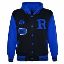 Manteaux, vestes et tenues de neige bleu pour fille de 5 à 6 ans