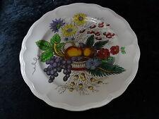 C1960s Copeland Spode China - Reynolds Pattern Large (32cm) Bread plate