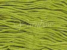 Cascade Yarns ::Cascade 220 Wool #8914:: Granny Smith