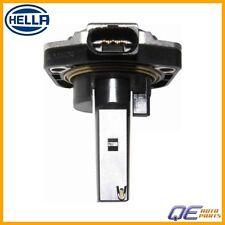 Audi A3 A6 TT VW Golf Jetta Engine Oil Level Sensor Parts 1J0 907 660 B