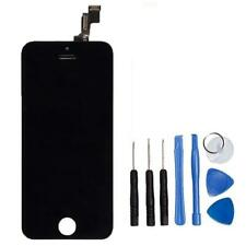 For iPhone 6 6G A1586 Lcd Display Screen Touch Digitizer Replacement BLACK