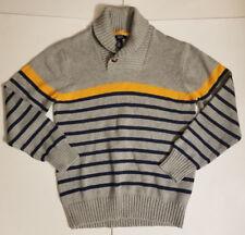 GapKids Boy's Long Sleeve Sweater Size Extra Large 12