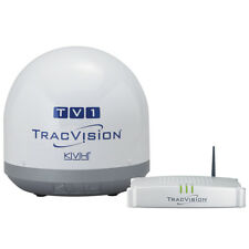 KVH TracVision Tv1 Satellite for North America