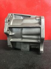 1997-UP DODGE JEEP A904 TRANSMISSION EXTENSION HOUSING 4X4 CAST #3836029