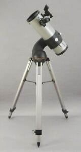 Celestron 114GT Telescope - Excellent Condition - Fully Computerized