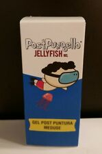 Postpunegllo JELLYFISH gel post puntura 50ml
