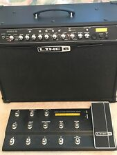 Line 6 FBV Shortboard MKII Pedal With Box