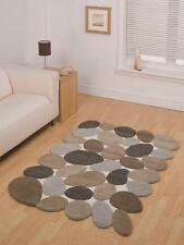 Art Deco Style Abstract Rugs