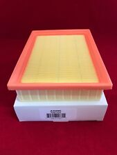 New PENTIUS OEM Engine Air Filter For Sonic A3229C 96950990 PAB11222 Free Ship