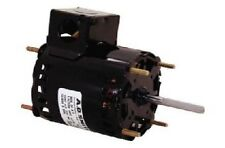 D032 1/70  HP, 3000 RPM NEW FASCO ELECTRIC MOTOR REPLACES AO SMITH 32