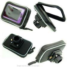Accessoires etuis pour GPS automobile