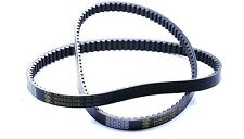 Scooter DRIVE BELT Gates Powerlink 918-22.5-Fits Linhai/ Style 250-300cc 2307