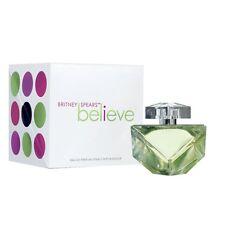 BELIEVE by BRITNEY SPEARS EAU DE PARFUM 30ml for Women