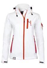 Manteaux et vestes Geographical Norway taille M pour femme